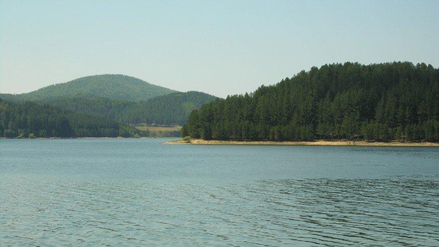 Photo of Laghi italiani: vacanze ecologiche al lago