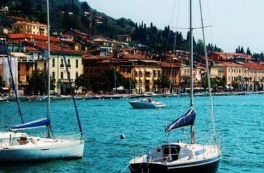 Laghi italiani: vacanze ecologiche al lago