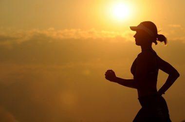 Alimentazione dello sportivo: idee e consigli