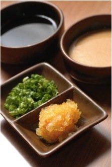 Photo of Salsa ponzu: ricetta ed ingredienti per farla in casa