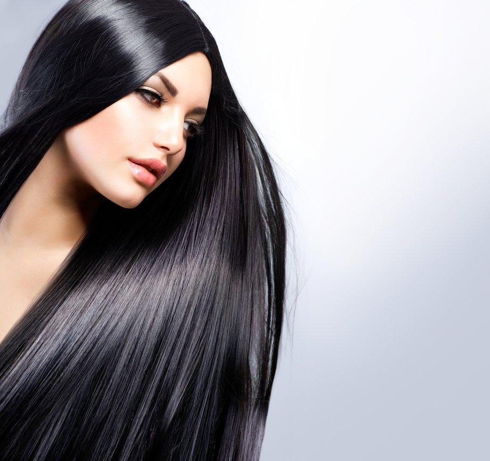 Photo of Come nutrire i capelli in modo naturale