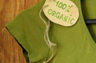 Cosa è classificabile come abbigliamento biologico e cosa non lo è? La guida pratica
