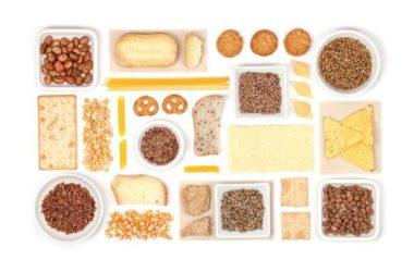 I rischi della dieta senza glutine per chi non è celiaco