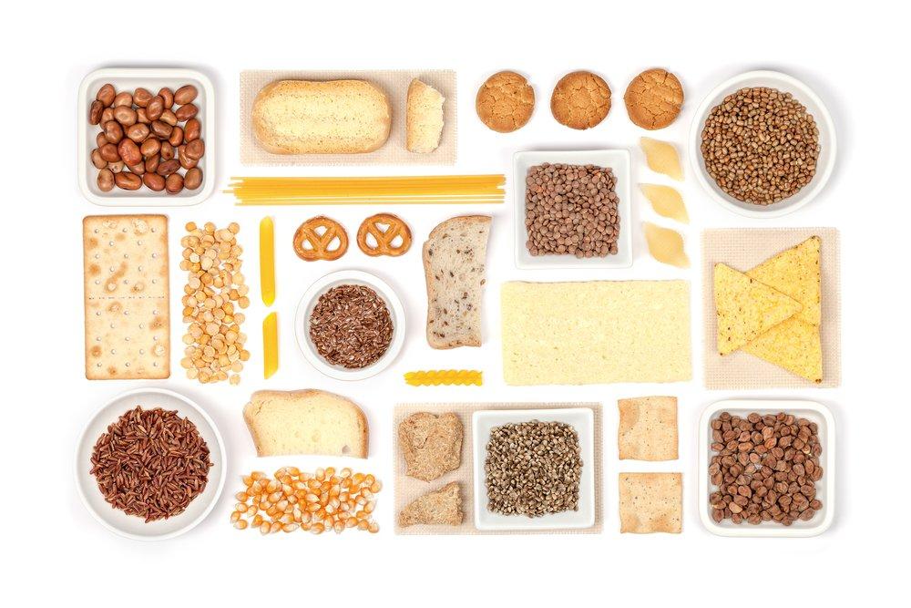 Photo of I rischi della dieta senza glutine per chi non è celiaco