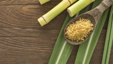 Photo of Zucchero di canna integrale, perché è meglio?