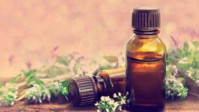 Photo of Quello che c'è da sapere sull'olio essenziale di timo e i suoi utilizzi