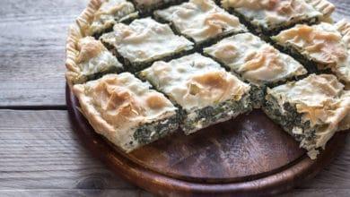 Photo of Torta salata: ricette facili da provare