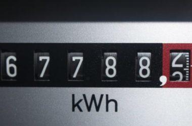 Nuovi contatori elettrici: tutto quello che c'è da sapere