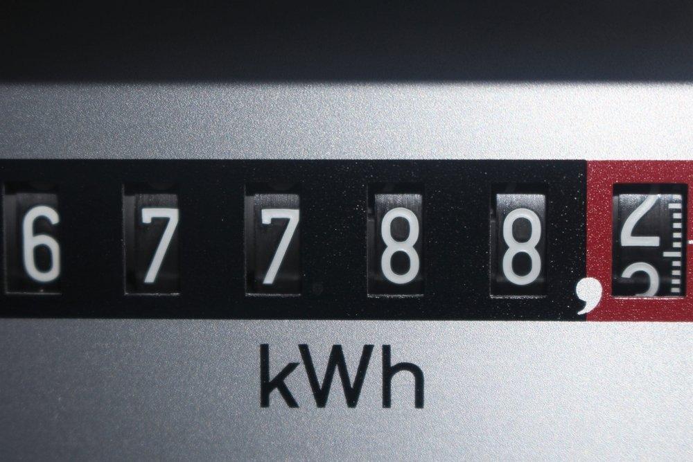 Photo of Nuovi contatori elettrici: tutto quello che c'è da sapere