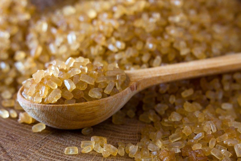Photo of Zucchero di canna integrale: proprietà e utilizzi
