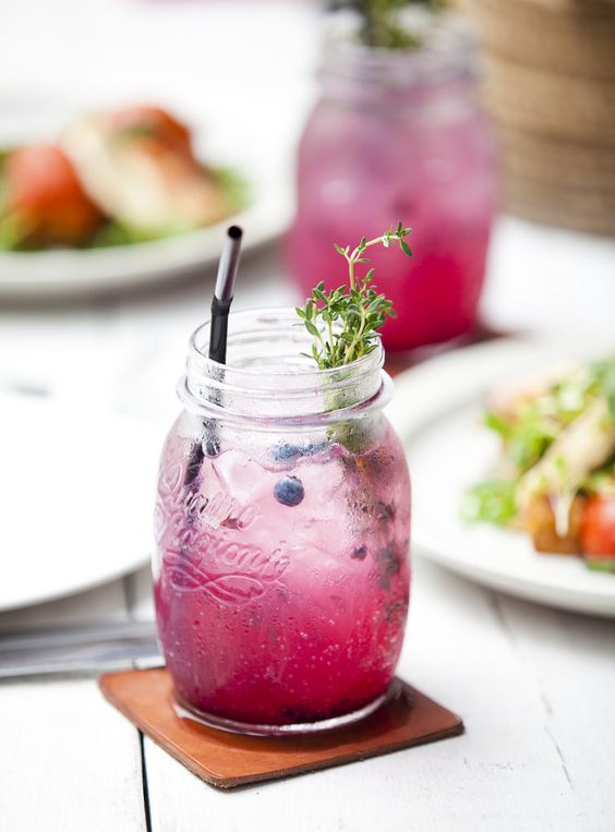 Photo of Energy drink naturali contro stanchezza e fatica