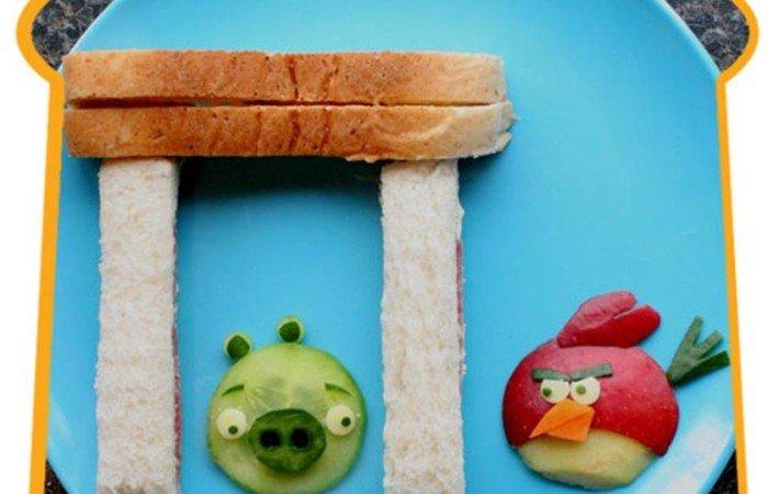 Photo of Come far mangiare frutta e verdura ai bambini: ricette e trucchi