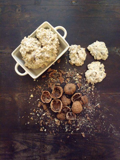 Photo of Brutti ma buoni: ricetta ed ingredienti