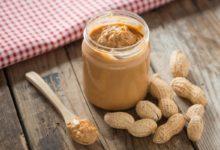 Photo of Tutto sul burro di arachidi, la ricetta per farlo in casa
