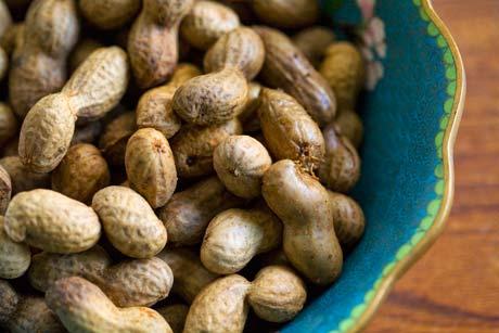 Photo of Burro di arachidi: la ricetta per farlo in casa