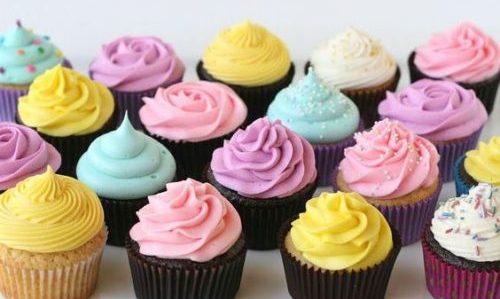 Photo of Ricetta dei cupcake senza uova