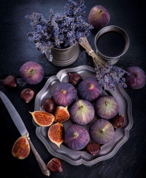Photo of Marmellata di fichi fatta in casa: ricetta ed ingredienti