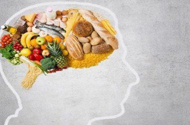 Vitamine per la memoria: ecco le più utili