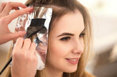 Ecco come schiarire i capelli in modo naturale con le nostre ricette senza prodotti chimici