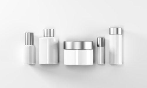 Photo of Cosmetici biologici: cosa sono e come cercarli online