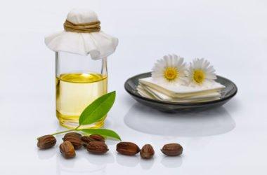 Come curare la pelle con ingredienti naturali