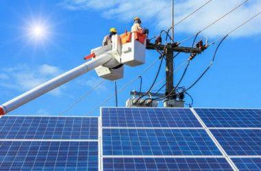 Come funziona un impianto fotovoltaico?