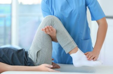 Kinesiterapia: tecniche principali e benefici