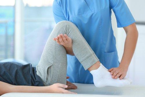 Photo of Kinesiterapia: tecniche principali e benefici