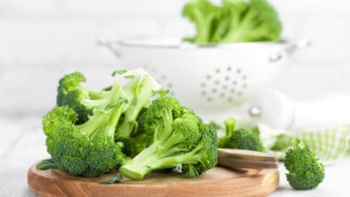 Photo of Ricette con broccoli: piatti vegetariani salutari e saporiti