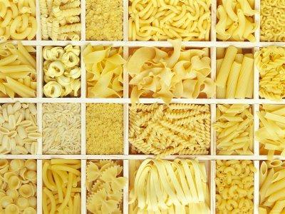 Photo of Qual è l'indicatore di qualità della pasta