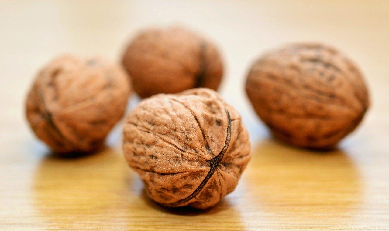 Photo of Vitamine per la memoria: ecco le più utili