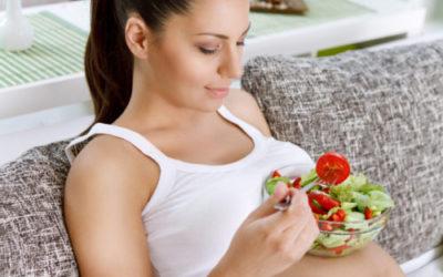 Vitamina b29: alimenti che ne sono più ricchi