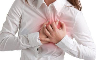 Omocisteina alta: cause e cure naturali