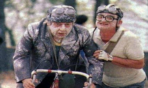 Photo of Gli errori dei ciclisti: pericolosi e da evitare