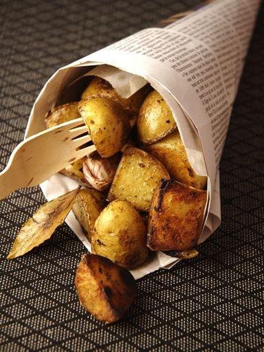 come cucinare le patate suggerimenti pratici tuttogreen