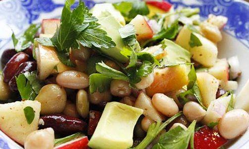 Photo of Apericena vegetariana: 3 ricette sfiziose