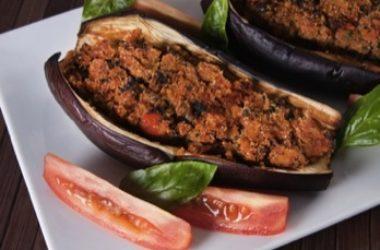 La ricetta delle melanzane al forno, un piatto per tutti i gusti e tutte le stagioni