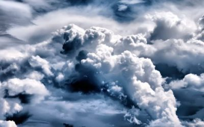 Il surriscaldamento climatico sta modificando anche le nuvole