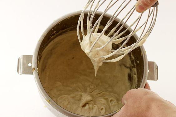 Photo of Panna di soia, proprietà, benefici e ricette