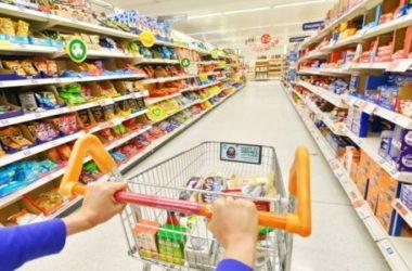Come risparmiare sulla spesa alimentare: consigli pratici