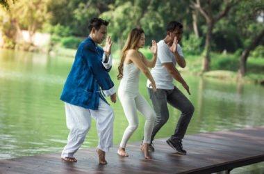 Il Qi Gong, una disciplina che abbina rilassamento e ginnastica tutta da scoprire