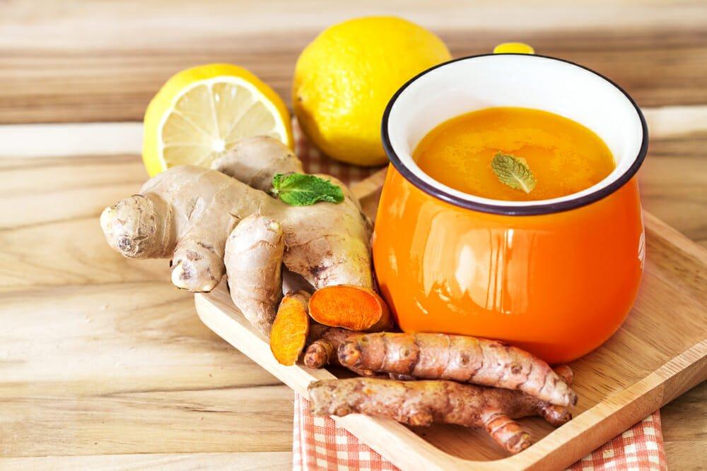 Photo of Le migliori ricette di succhi di frutta da fare in casa durante l'inverno