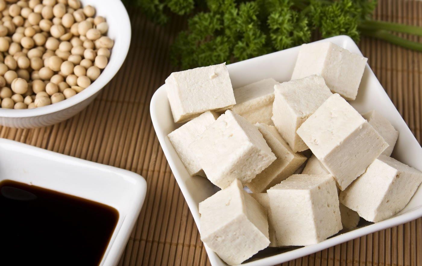 Photo of Vitamina b29: alimenti che ne sono più ricchi
