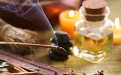 Aromaterapia: cos'è e quali benefici