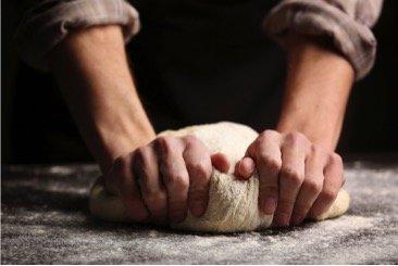Photo of Come fare il pane con il lievito madre, ecco la nostra ricetta con ingredienti e tanti consigli