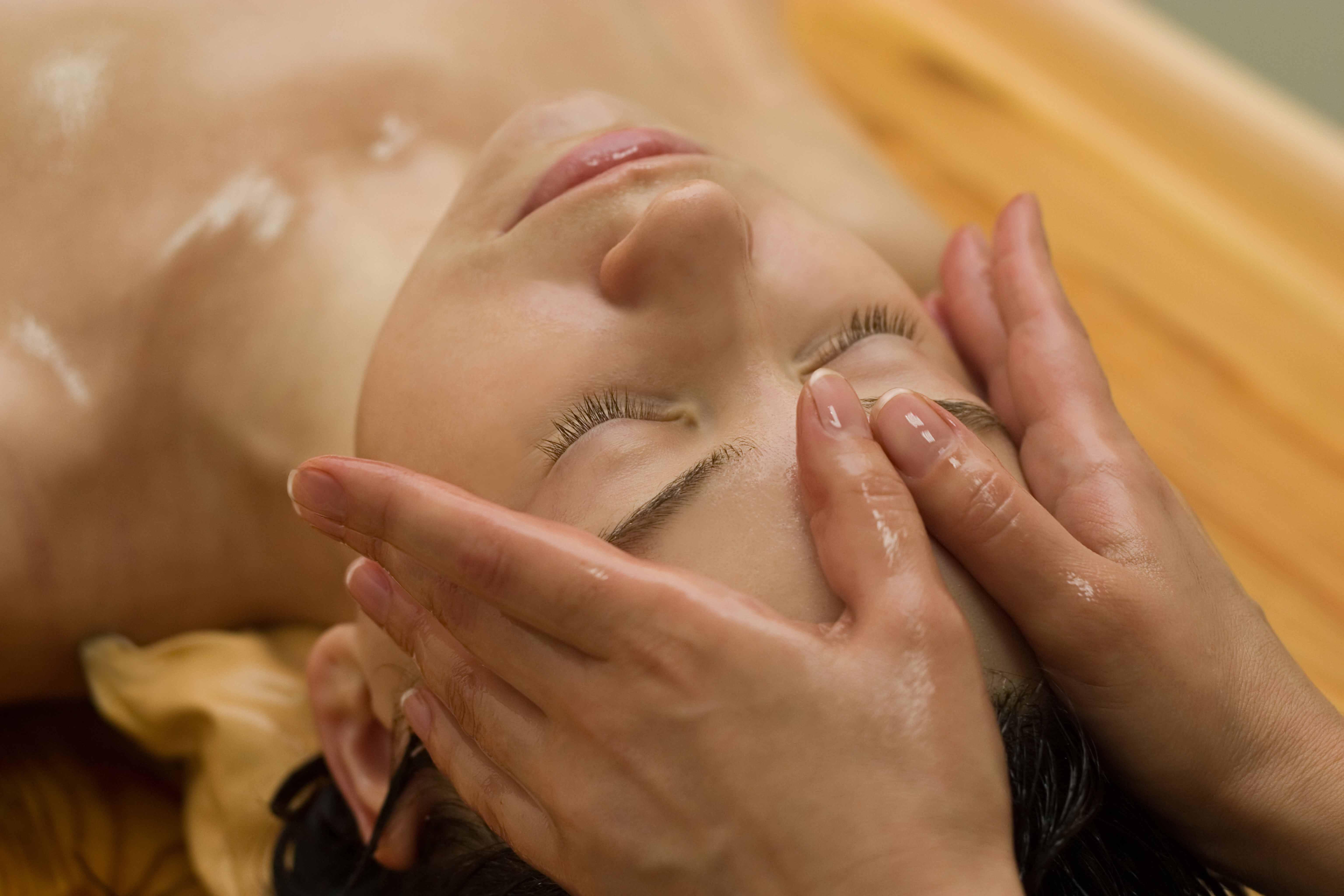 Photo of Aromaterapia: cos'è e quali benefici
