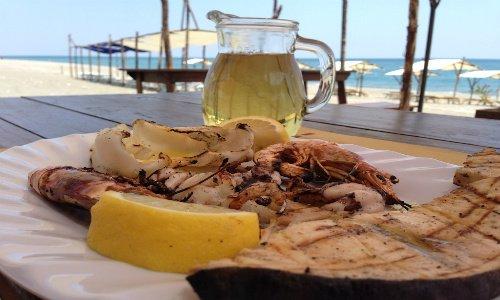 Photo of Consumo di pesce: italiani consapevoli, ma poco informati