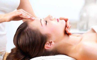 Tutto sul Reiki, il massaggio per arrivare dolcemente all'equilibrio spirituale e corporeo