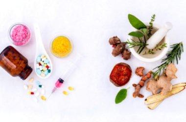 Medicina alternativa: quali sono le cure naturali e come funzionano