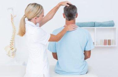Chiropratica cos'è e quali benefici